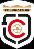 Fc-Juniors-Ooe